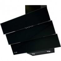Вытяжка Lex Rio 600 black, купить в интернет-магазине по цене 10 590 руб - Вытяжки недорого купить в Москве