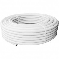Купить Труба металлопластиковая 16х2мм Stout (100) в Ульяновске - Металлопластиковые трубы