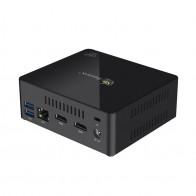 19504.89 руб. |Beelink Близнецы X55 2,4G 5,0G WI FI 1000 M LAN J5005 8 GB DDR4 Оперативная память 128 Гб MSATA USB 3,0 ТВ Box Mini PC Поддержка Windows 10 расширяемый купить на AliExpress