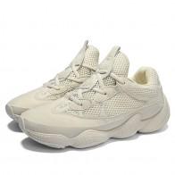 1643.58 руб. 25% СКИДКА|Новые мужские кроссовки в стиле ретро уличные дышащие кеды Нескользящие рыбацкий трекинговый тренажер спортивная обувь для пробежек-in Беговая обувь from Спорт и развлечения on Aliexpress.com | Alibaba Group