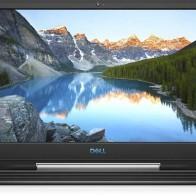 Купить Ноутбук DELL G5 5590, G515-8528,  черный в интернет-магазине СИТИЛИНК, цена на Ноутбук DELL G5 5590, G515-8528,  черный (1179711) - Москва