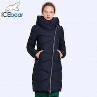 11578.25 руб. |ICEbear 2017 шляпу съемный пальто Для женщин в Для женщин Мужские парки ветрозащитный рукава открытие теплое пальто средний Длина теплые 17G6102D-in Парки from Женская одежда on Aliexpress.com | Alibaba Group