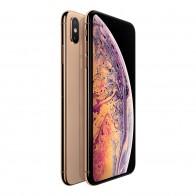 Apple iPhone XS Max 512GB золотой (MT582RU/A) – купить в интернет-магазине в Санкт-Петербурге