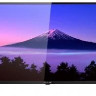 """Купить Телевизор SkyLine 43LST5970 43"""" (2019) черный по низкой цене с доставкой из маркетплейса Беру"""