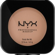 Румяна High Definition HIGH DEFINITION BLUSH, NYX PROFESSIONAL MAKEUP