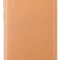 Купить Смартфон HUAWEI Y5 (2019) 32GB коричневый по низкой цене с доставкой из маркетплейса Беру