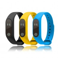 € 7.47 33% de DESCUENTO|Pulsera de reloj deportivo con pantalla de seguimiento de deportes, podómetro Digital para caminar, pulsera de contador de calorías-in Podómetros from Deportes y entretenimiento on Aliexpress.com | Alibaba Group