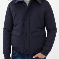 Куртка утепленная Aarhon  за 10 190 руб. в интернет-магазине Lamoda.ru