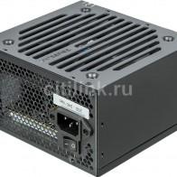 Блок питания AEROCOOL VX PLUS 650W,  черный