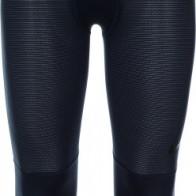 Тайтсы мужские Nike Pro