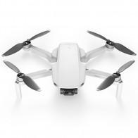 Квадрокоптер DJI Mavic Mini Fly More Combo White