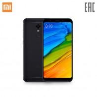 Смартфон Xiaomi Redmi 5 Plus 32 ГБ с широким экраном и ультратонким корпусом. Официальная гарантия 1 год, Доставка от 2 дней -in Мобильные телефоны from Телефоны и телекоммуникации on Aliexpress.com | Alibaba Group
