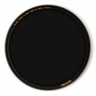 US $23.13 58% OFF|Zomei Filtro ND8 ND64 ND1000 Filter Neutral Multicoated Density Optical Glass Filter Sliver Rimmed 49 52 55 58 62 67 72 77 82mm -in Camera Filters from Consumer Electronics on Aliexpress.com | Alibaba Group