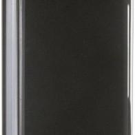 Sony TouchCover SCR56 для Sony Xperia X Performance (черный)