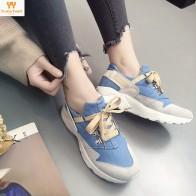 882.12 руб. 25% СКИДКА|2019 Ограниченная серия Solomons Спортивная беговая Обувь женская уличная дышащая удобная пара легкие кроссовки женские качественные-in Беговая обувь from Спорт и развлечения on Aliexpress.com | Alibaba Group