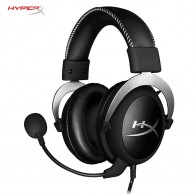 US $29.99 |HyperX Cloud Virtual 7.1 Surround Sound USB Sound Card Sold separately Cloud Gaming Headset-in Headphone/Headset from Consumer Electronics on Aliexpress.com | Alibaba Group