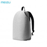 US $34.04 26% OFF|Original Meizu Waterproof Laptop Office backpacks Women Men Backpacks School Backpack Large Capacity For Travel bag Outdoor Pack-in Bags from Consumer Electronics on Aliexpress.com | Alibaba Group