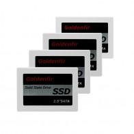 US $11.7 32% OFF|Goldenfir SSD 32GB 60GB 240GB 120GB 480GB 960GB 1TB SSD 2.5 Hard Drive Disk Disc Solid State Disks 2.5