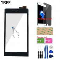 US $3.12 |Phone Touch Screen Digitizer Panel For Micromax Canvas Q354 Mobile Touchscreen Touch Screen Glass Sensor Tools Protector Film-in Mobile Phone Touch Panel from Cellphones & Telecommunications on Aliexpress.com | Alibaba Group