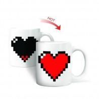 521.35 руб. 33% СКИДКА|Креативное сердце Волшебная температура изменяющая цвет чашка термо кружки хамелеоны Тепловая Чувствительная чашка кофе чай молоко кружка, новые подарки-in Кружки from Дом и сад on Aliexpress.com | Alibaba Group