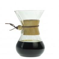 2171.67руб. 30% СКИДКА|Бесплатная доставка Кофе заварник с диагональю экрана 3 6 чашки Счетный эспрессо Кофе производители Кофе машина-in Кофейники from Дом и животные on AliExpress