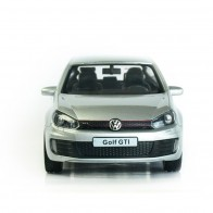 US $9.43 50% OFF|R Golf GTI 1:36 Toy Vehicles Alloy Pull Back Mini Car Replica Authorized By The Original Factory Model Toys Acousto optic Kids-in Diecasts & Toy Vehicles from Toys & Hobbies on AliExpress