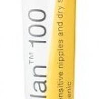 Купить Medela Крем для ухода за сосками PureLan 100 7 г по низкой цене с доставкой из маркетплейса Беру