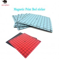 US $6.11 |2019 New Magnetic Print Bed Tape square 220*220mm Coordinate Printed sticker Build Plate Tape FlexPlate PLA DIY 3D Printer parts-in 3D Printer Parts & Accessories from Computer & Office on Aliexpress.com | Alibaba Group