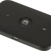 Модем Huawei E5573Cs-322 2G/3G/4G USB Wi-Fi Firewall +Router внешний купить по цене 4332 рублей в интернет-магазине Rongo. E5573CS-322 Арт. 11323