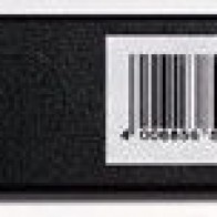 Купить Грифель Rotring 300 S0230451 2.0мм HB (12гриф) в интернет-магазине СИТИЛИНК, цена на Грифель Rotring 300 S0230451 2.0мм HB (12гриф) (818467) - Москва