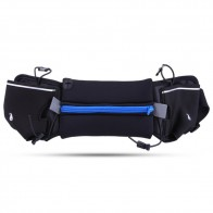 US $12.91 |Outdoor Running Waist Bag Phone Pouch Kettle Holder Double Water Bottle Pack Marathon Pocket Waist Belt Band Adjustable-in Running Bags from Sports & Entertainment on Aliexpress.com | Alibaba Group