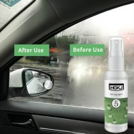 US $0.95 |20/50ml Waterproof Rainproof Anti fog Agent Glass Hydrophobic nano Coating spray For Car Windscreen Bathroom Glass Mobile Screen-in Paint Cleaner from Automobiles & Motorcycles on Aliexpress.com | Alibaba Group