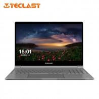 25482.46 руб. |Teclast F15 ноутбук 15,6