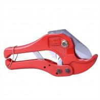 397.72 руб. 25% СКИДКА|42 мм PE ПВХ полипропилен алюминиевая пластиковая труба трубка для воды резак для шлангов ножничный нож с трещоткой Сантехнический инструмент-in Ножницы from Орудия on Aliexpress.com | Alibaba Group