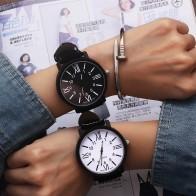 117.71 руб. 40% СКИДКА|Горячая распродажа Женские часы браслет женские кварцевые женские часы модные часы женские часы водонепроницаемые винтажные часы римские цифры-in Женские часы-браслет from Ручные часы on Aliexpress.com | Alibaba Group