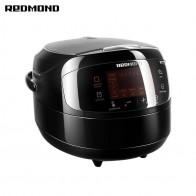 Мультиварка REDMOND RMC M902|Мультиварки| |  - AliExpress
