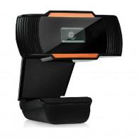 453.32 руб. 16% СКИДКА|Веб камера USB 0.3MP веб камера 360 градусов вращающийся с микрофоном клип на веб камеру для Skype компьютера ноутбука ПК-in Вебкамеры from Компьютер и офис on Aliexpress.com | Alibaba Group