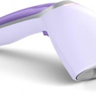 Philips Steam&Go GC360/30, White Lilac ручной отпариватель для одежды — купить в интернет-магазине OZON с быстрой доставкой