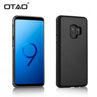 US $2.07 25% OFF|OTAO Anti Gravity Phone Case For Samsung S9 S8 S7 S6 S5 Edge Plus Note 8 7 5 4 For iPhone X 8 7 6S 6 Plus Adsorbed Cover Cases-in Fitted Cases from Cellphones & Telecommunications on Aliexpress.com | Alibaba Group