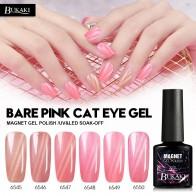 62.15 руб. 50% СКИДКА|BUKAKI1pcs розовый цветной