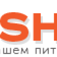 Petshop.ru с заботой о вашем питомце