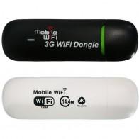 798.71 руб. 18% СКИДКА|Обновление версии 3g Модем Wifi Router портативный мини Wi Fi мобильное устройство 3g беспроводной ключ с сим карта TF слот для GSM/GPRS/ED-in Беспроводные маршрутизаторы from Компьютер и офис on Aliexpress.com | Alibaba Group