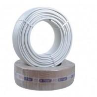 Купить Труба металлопластиковая 20х2мм ASB (100м) в Ульяновске - Металлопластиковые трубы