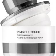 Фиксирующая матирующая пудра для лица - Kiko Milano Invisible Touch Face Fixing Powder: купить по лучшей цене в Украине - MAKEUP