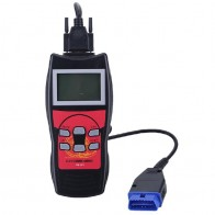 US $40.76 18% OFF|Scantool Obd 2 Automotive Scanners CAN OBDII/EOBDII Auto Scanner Code Reader Diagnostic Car Engine Fault Diagnose U581-in Code Readers & Scan Tools from Automobiles & Motorcycles on Aliexpress.com | Alibaba Group