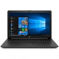Ноутбук HP 17-ca0147ur