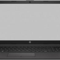 HP 255 G7 6BN09EA (пепельный)