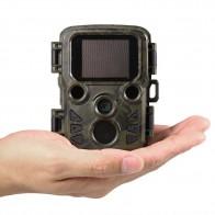 3691.3 руб. 34% СКИДКА|Дикая природа 12MP 1080 P Mini Trail фото Ловушка Охота камера для спортивной охоты на открытом воздухе для наблюдения в дикой природе камера с PIR датчиком-in Камеры для охоты from Спорт и развлечения on Aliexpress.com | Alibaba Group