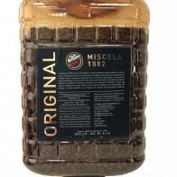 Кофе Original, Vergnano