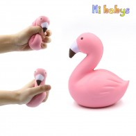 US $2.84 25% OFF|Antistress Squishes Toy Squishy Jumbo Flamingo Squeeze Toy Slow Rising Stress Reliever Gadget Funny Children Adult Gift-in Squeeze Toys from Toys & Hobbies on Aliexpress.com | Alibaba Group